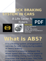 ABS in Cars.pptx