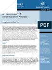 ASESINOS SERIALES AUSTRALIA.pdf
