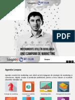 Loopaa-Prezentare-Campanie-Marketing-2014.pdf