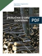 Drvo karakteristike.pdf