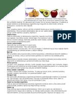 Detoksikacija organizma.doc