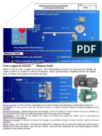 Freinage du moteur asynchrone.pdf
