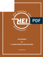 HEI 2622-2015 Standard for Closed Feed Water Heaters.pdf