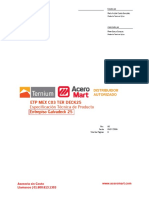 Ficha-Tecnica-Galvadeck-25-AceroMart.pdf