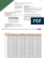 couple-serrage-bv-ldoc18.pdf