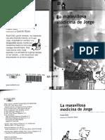 LAMARAVILLOSAMEDICINADEJORGE-ROALDDAHL.pdf