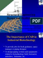 'documentslide.com_lecture-9-structural-engineering-design-and-drafting-prepared-by-nor-helya-iman-bt-kamaludin-school-of-bioprocess-engineering-helyaunimapedumy-1ptt.pptx