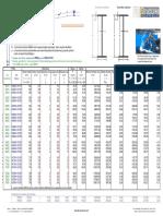 PRS_FBI_20130305 (1).pdf