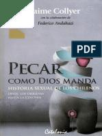 4591.pdf