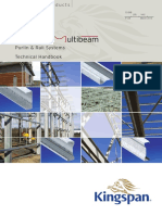 UK_SP_MB_Kingspan_Multibeam_Brochure.pdf
