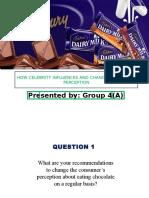 Cadbury Case.pptx