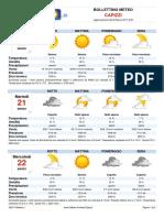 meteo-capizzi.pdf