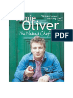 Jamie Oliver's The Naked Chef 2.pdf