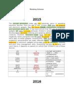 Marking Scheme Error ID pt3.docx