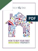 Kiyosaki_como comprar tu primera inversion inmobiliaria.pdf