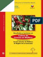 Cultivo de Cerezos en Malleco 2.pdf