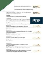 LSPE_Penjelasan Lelang.pdf