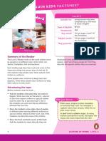 L2_Clothes at Work_Teacher Notes_British English.pdf