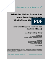 What de US can learn from.pdf