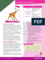 L2_Bambi_Teacher Notes_American English.pdf