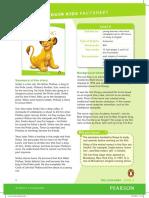 L4_The Lion King_Teacher Notes_American English.pdf