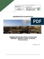 Parque Eolico Fuertev. v-07_fv-489