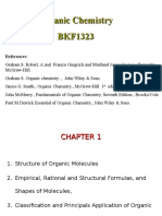 Chapter 1.1.ppt