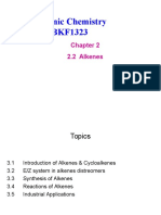 Chapter 2.2 Alkenes.ppt