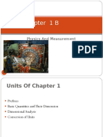 chapter 1B-Physics and measurment.ppt