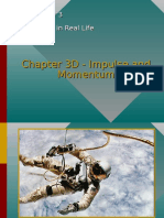 Chapter 3D Impulse and Momentum.ppt
