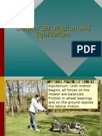 Chapter 3B Friction.ppt