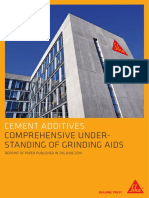 Comprehensive Understanding of Grinding Aids_web