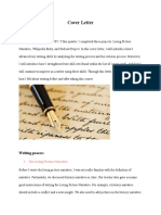 cover letter uwp1y  3