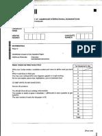Secondary Checkpoint - Math (1112) April 2013 Paper 2.pdf