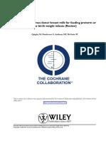 cochrane-donor-milk-vs-formula-08-Quigley.pdf