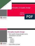 crap (1).pdf