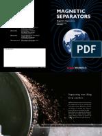 general-catalog.pdf