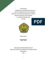 01-gdl-sriyuniyat-312-1-sriyuni-i.pdf