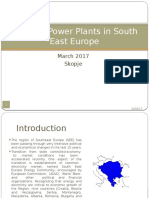 Thermal Power Plants in Region.pptx