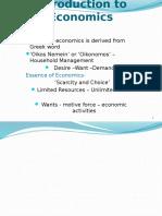 1- Introduction to Economics.pptx