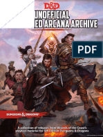 Dungeons-and-Dragons-Unofficial-Unearthed-Arcana-Archive-Feb-2015-thru-Feb-2017-high-res.pdf