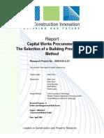 Report_-_Capital_Works_Procurement_-_The_Selection_of_a_Building_Procurement_Method.pdf