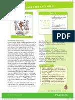 L4_Fantastic Mr Fox_Teacher Notes_British English.pdf