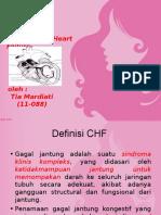 PPT CHF.ppt