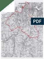 Donostiako itzulia-mapa.bidea markatuta.pdf