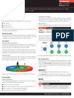 Be Your Best Executive Summary.pdf