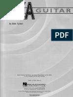 IMG_20170320_0003.pdf