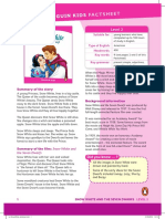 L2_Snow White And The Seven Dwarfs_Teacher Notes_American English.pdf