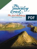 The Kimberley Coast