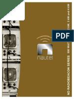 NDB Brochure